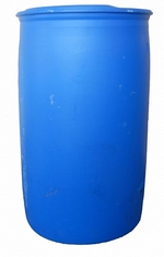 Антифриз KYK Super Grade Coolant blue -40°C (бирюзовый) - 52-092 Объем 2л.