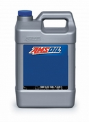 Объем л. AMSOIL Synthetic 2-Stroke Injector Oil - AIO1G