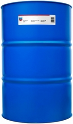 Антифриз концентрат CHEVRON Heavy Duty Anti-Freeze/Coolant Concentrate PF (B) - 227043982 Объем 208л.