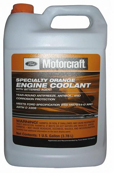 antifriz-koncentrirovannyj-ford-motorcra