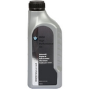 Объем 1л. BMW High Performance Oil 15W-50 - 83212213684