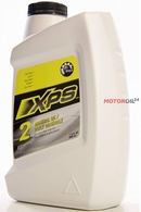 Объем 1л. BRP XPS 2-Stroke Mineral Oil - 293600117