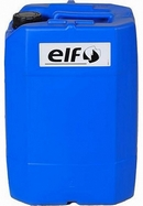 Объем 20л. ELF Performance Polytrafic 10W-40 - 148482