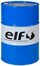 Объем 208л. ELF Performance Victory FE 10W-30 - 157013