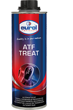 Eurol ATF Treat - Е802314500ML Объем 0,5л.