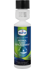 Eurol Petrol Lead Replacement - Е802514250ML Объем 0,25л.