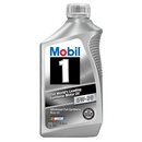 Объем 0,946л. MOBIL 1 Full Synthetic 5W-20 - 103008