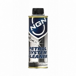 NGN Petrol System Cleaner - V0012 Объем 0,3кг