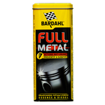 Присадка BARDAHL Full Metal - 2007B Объем 0,4л.