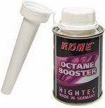 Присадка к топливу ROWE Hightec Octane Booster - 22204-016-03 Объем 0,15л.