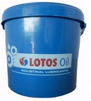 Объем 10кг Смазка LOTOS Grease LT4 S-3 - WR-PO04920-000