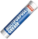 Объем 0,4кг Смазка TEBOIL Multi-Purpose Grease - tb-206