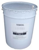 Объем 18кг Смазка TEBOIL Universal CLS-1 - tb-340