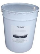 Объем 18кг Смазка TEBOIL Universal CLS - tb-337