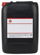 Объем 20л. TEXACO Motor Oil 5W-40 - 803067HOE